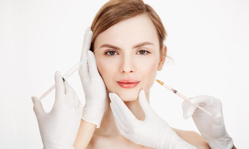 diferenta botox si acid hialuronic