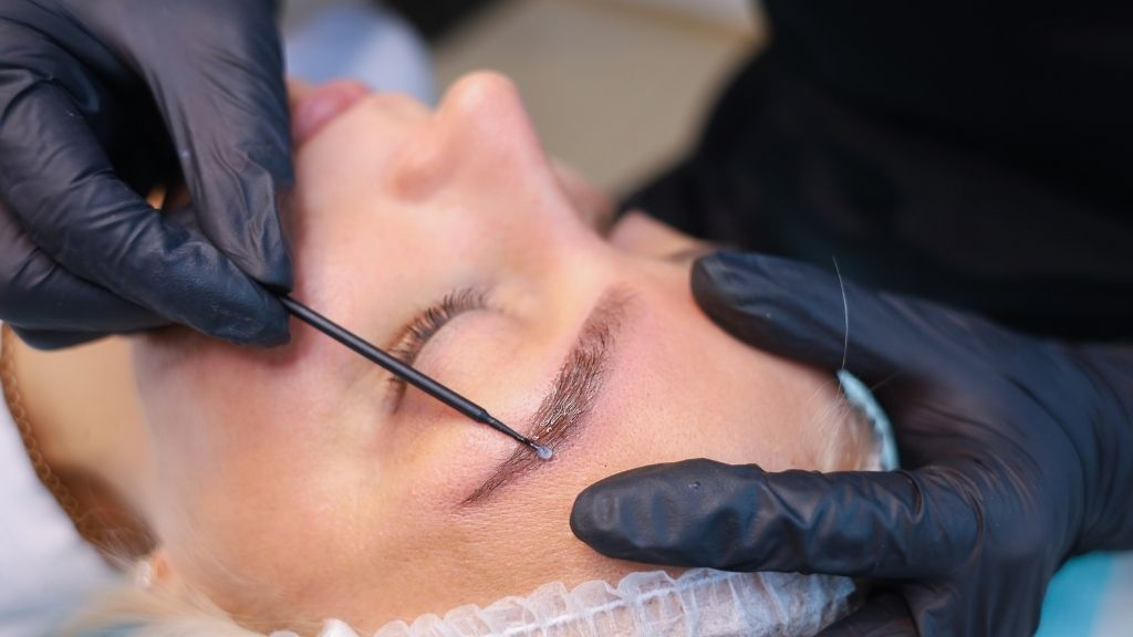 micropigmentarea sprancene cluj