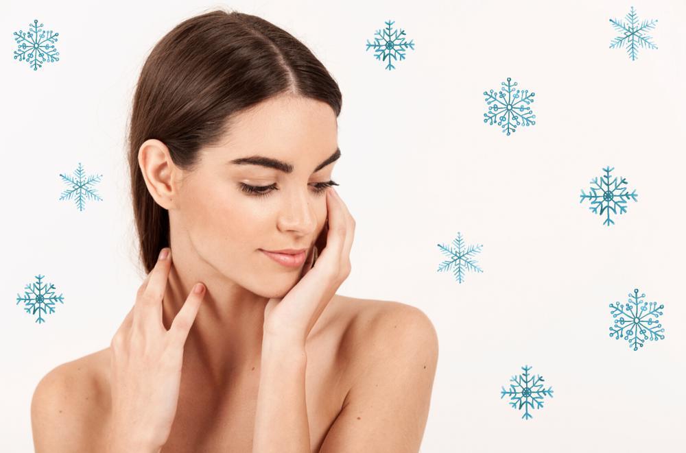 tratamente estetice iarna